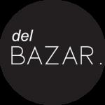del bazar