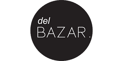 del Bazar – Bazar Online & Deco